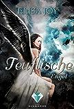 Teuflische Engel (Himmel und Hölle 2)