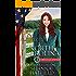 Dacey: Bride of North Carolina (American Mail-Order Bride Series Book 12)