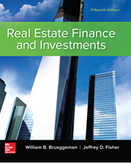 Amazon ebook online access for real estate principles mchill real estate finance investments real estate finance and investments fandeluxe Gallery