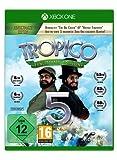 Tropico 5 - Penultimate Edition [Xbox One]
