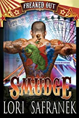 Smudge Kindle Edition