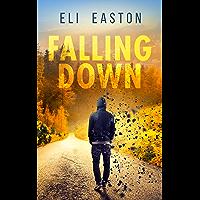 Falling Down (English Edition)