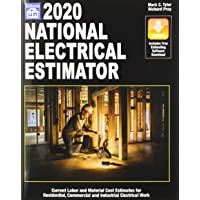 National Electrical Estimator 2020