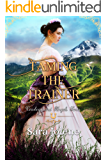 Taming the Trainer (Cowboys and Angels Book 4)