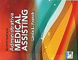 Bundle: Administrative Medical Assisting, 8th