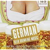 German Beer Drinking Music