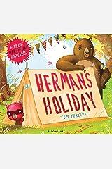 Herman's Holiday Kindle Edition