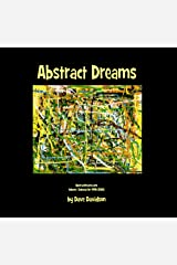 Abstract Dreams Hardcover