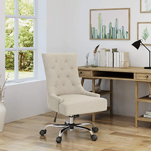 Christopher Knight Home Bagnold Desk Chair
