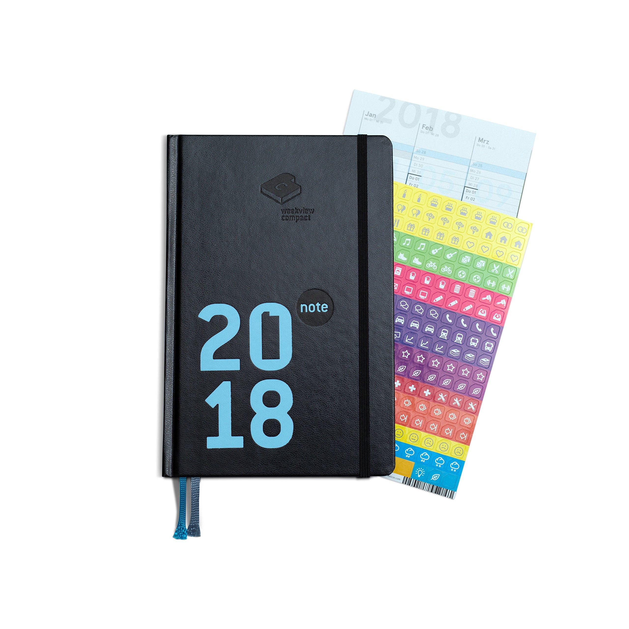 Am besten bewertete Produkte in der Kategorie Kalender