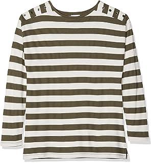 Gina Laura Shirt regular hellrot NEU