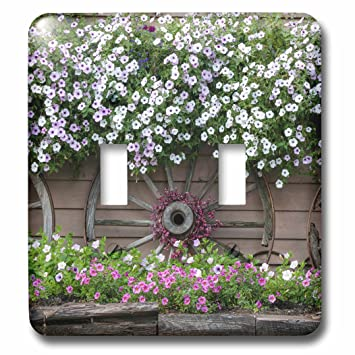 3drose Danita Delimont Gardens Usa Alaska Chena Hot Springs