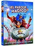 El Parque Mágico [DVD]