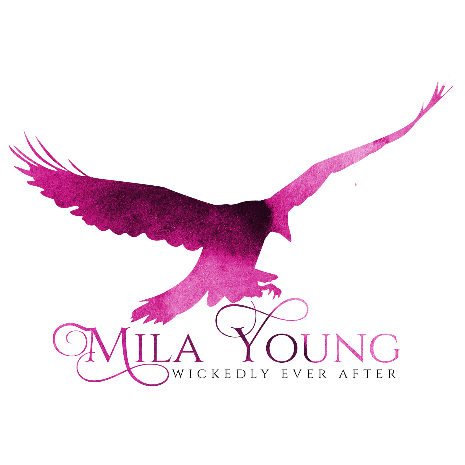Mila Young