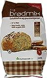 Sukrin Sunflower and Pumpkin Seed Bread Mix 1 kg