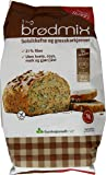 Sukrin Sunflower and Pumpkin Seed Bread Mix 1 kg