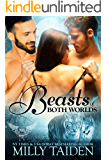 Beasts of Both Worlds (Paranormal Dating Agency Book 22)