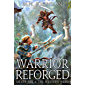 Silver Fox & The Western Hero: Warrior Reforged: A LitRPG/Wuxia Novel - Book 2 (English Edition)