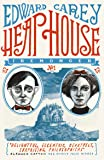Heap House (Iremonger Trilogy)