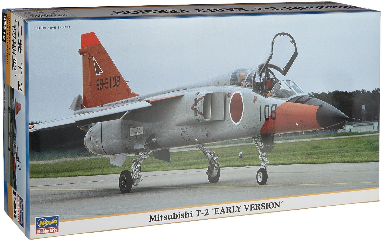 comprar nuevo barato 1/48 Mitsubishi T-2 T-2 T-2 Early, LE  entrega de rayos