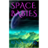 Space Babies (Purple People Book 1)