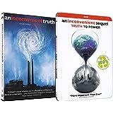 An Inconvenient Truth: Global Warning / An Inconvenient Sequel: Truth Power (2-Pack DVD)