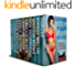 Ravished by the Man of the House: Ten Brats who Learn how to Please Him (Shameless Book Bundles 14)