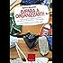 Impara a organizzarti!: Come insegnare l'ordine, la gestione del tempo, la concentrazione e l'autocontrollo (Capire con il cuore)