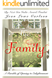 The Family: A Parable of Opening to Enlightenment