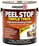 Rust-Oleum Corporation 260924 Triple Thick Primer, 1-Gallon, White