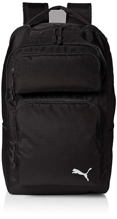 PUMA Men's Aesthetic Backpack