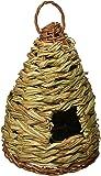 Gardman BA02034 Hive Roosting Pocket