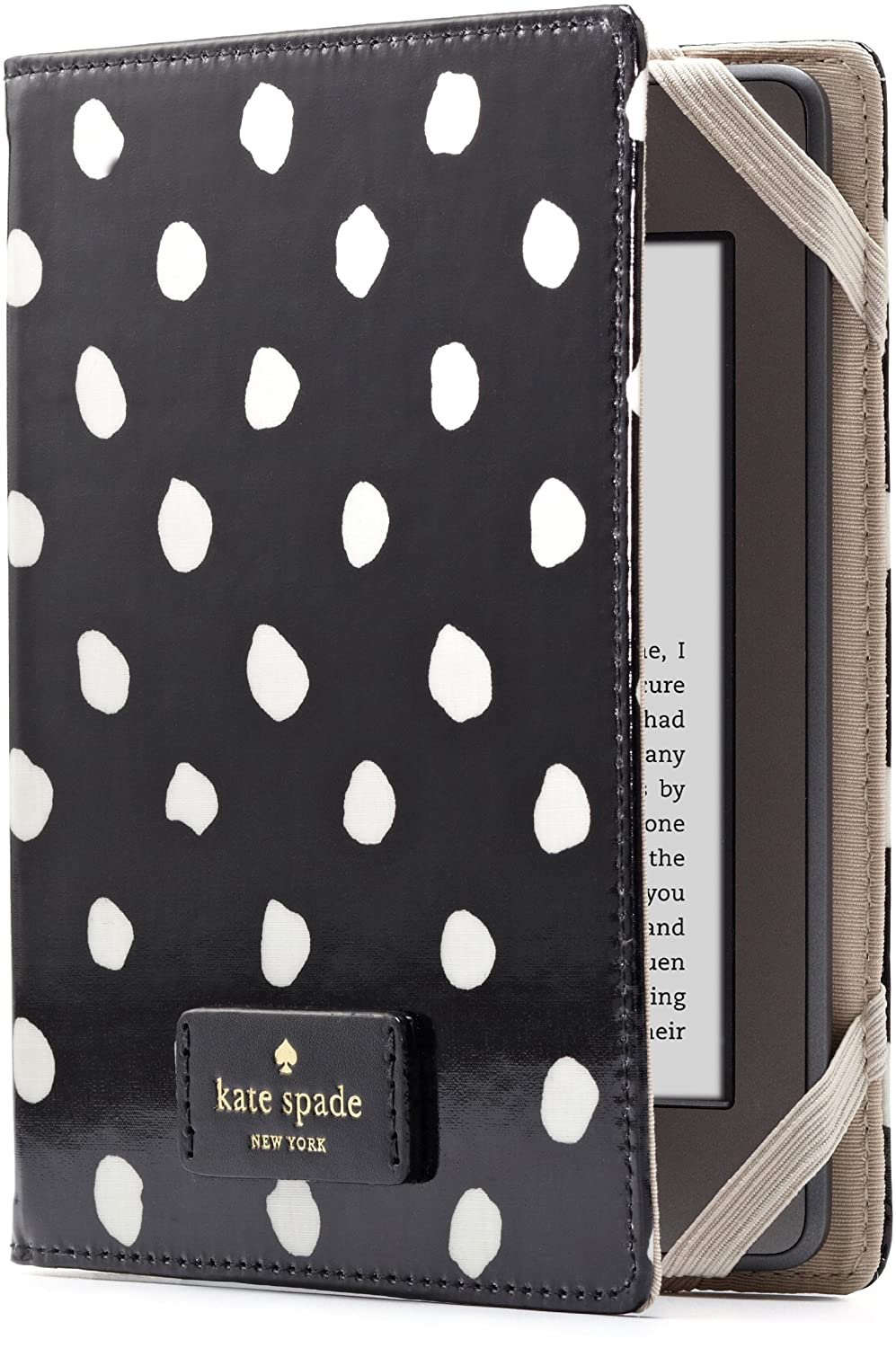 buy popular dcb82 cd157 kate spade new york
