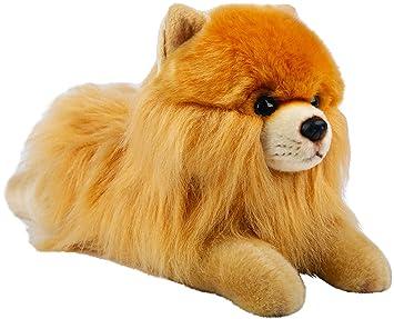 Suki Gifts International Yomiko Classics Dogs Small Cockapoo Plush Toy