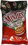 Allen's Minties, 12 x 150g