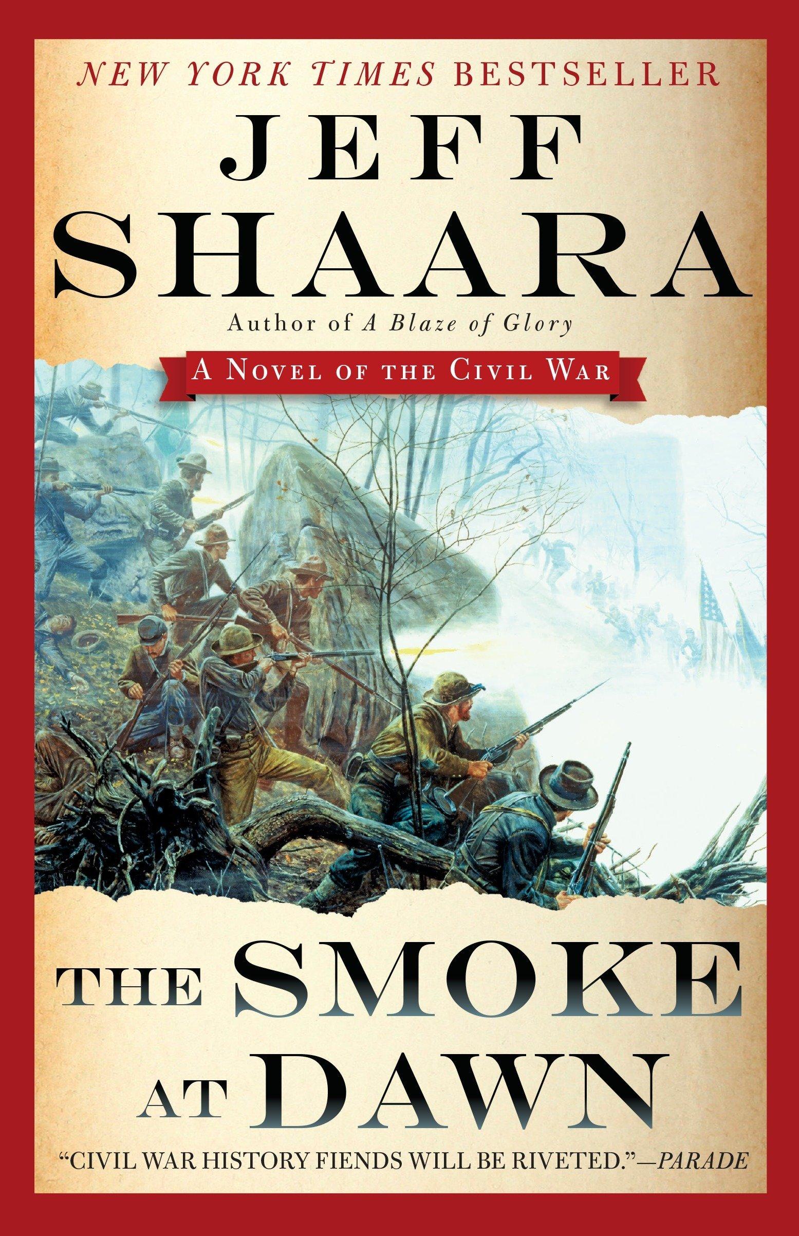 Ebook A Blaze Of Glory Civil War 1861 1865 Western Theater 1 By Jeff Shaara