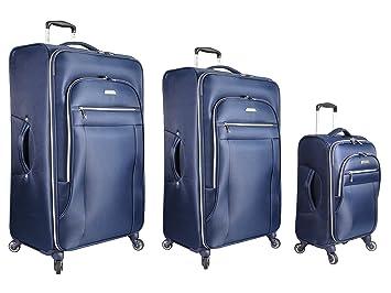 hot sale 2016 Aerolite Super Lightweight 4 Wheel Spinner Suitcase ...
