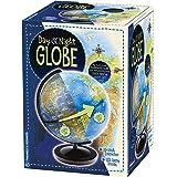Thames & Kosmos Day & Night Globe
