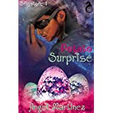 Potato Surprise (Brimstone Book 1)