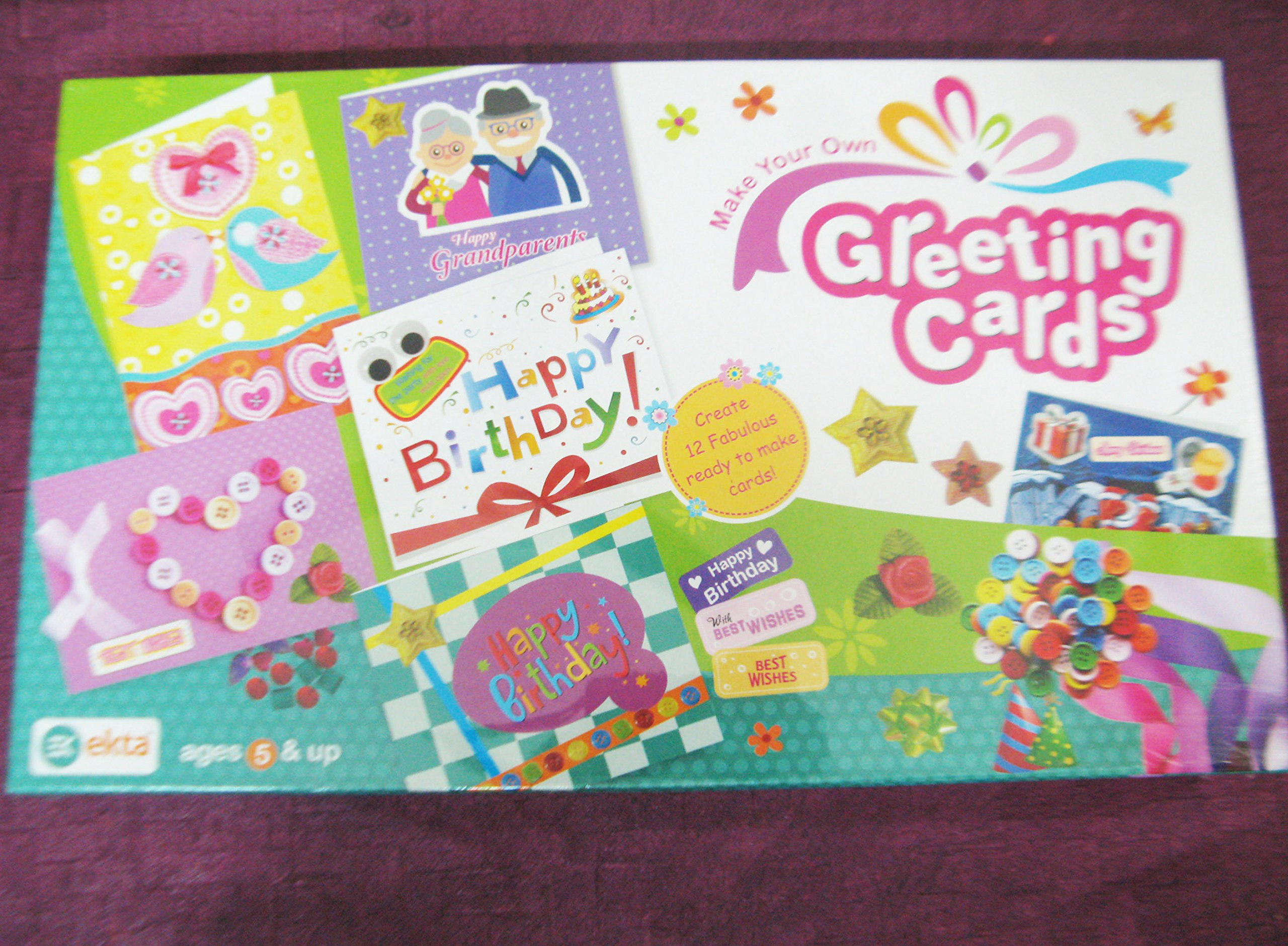 Art And Craft For Kids Buy Art And Craft For Kids Online At Best