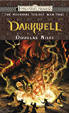 Darkwell: The Moonshae Trilogy, Book III (Forgotten Realms: Moonshae 3)