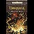Darkwell: The Moonshae Trilogy, Book III (Forgotten Realms: Moonshae 3)
