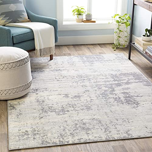 Artistic Weavers Doria Area Rug 7'10″ x 10'3″