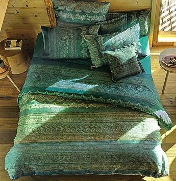Bassetti Granfoulard Copripiumino.Granfoulard Bassetti Complete Duvet Cover Set For Double Bed