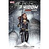 Black Widow: Deadly Origin (Black Widow: Deadly Origin (2009-2010))