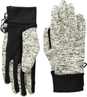 598eef0e7f621 Columbia Omni-Heat Touch Glove Liner Gants Mixte: Amazon.fr: Sports ...