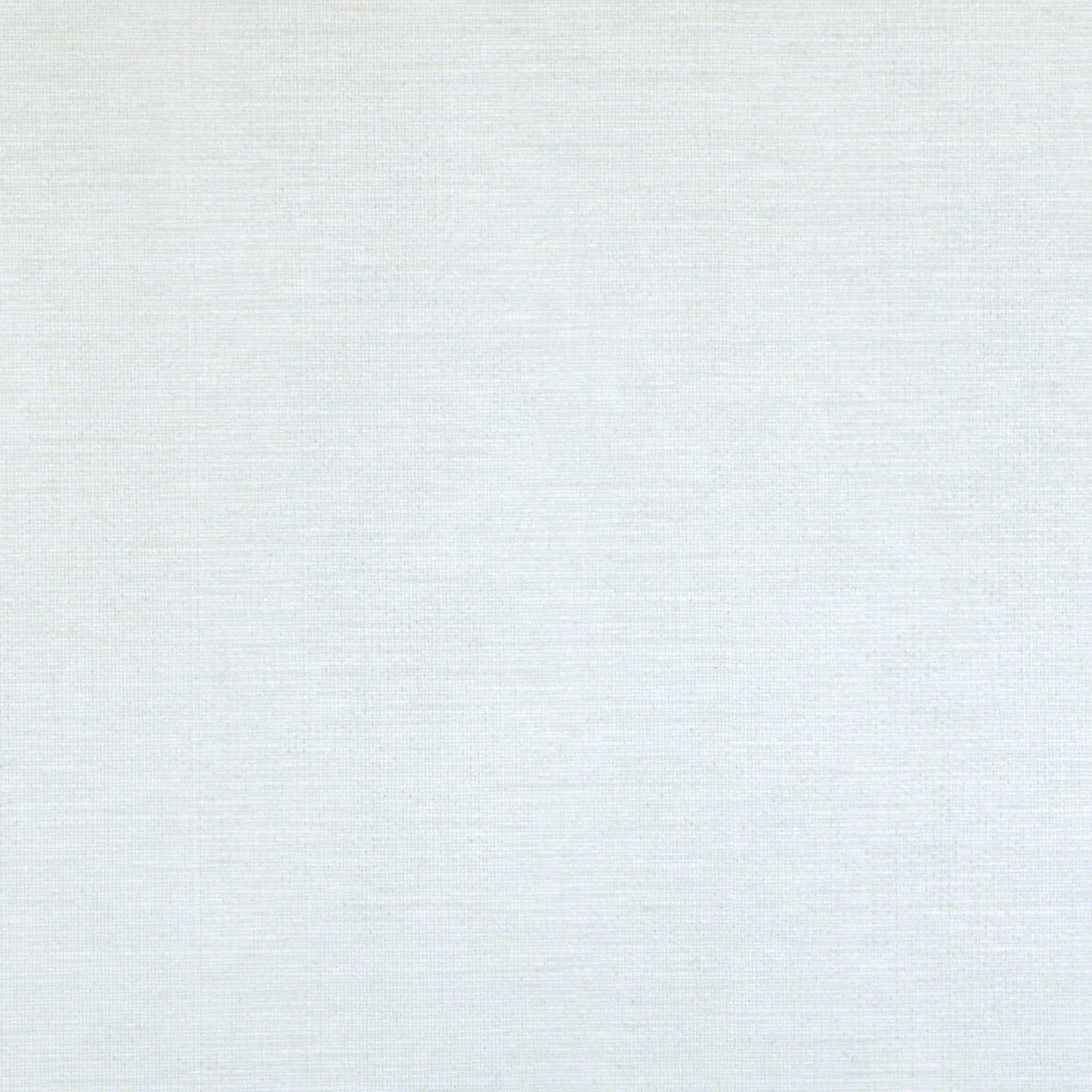 Hoffmaster 257005 Bello Lino Premium Disposable Dinner Napkin, 15-1/2'' Length, 15-1/2'' Width, Ice (Pack of 600)