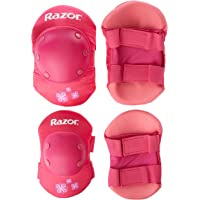 Razor Youth Sweet Pea Pad Set, Pink