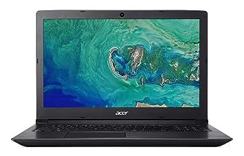 Acer Extensa 2900 Notebook Intel (2200) WLAN Drivers Download