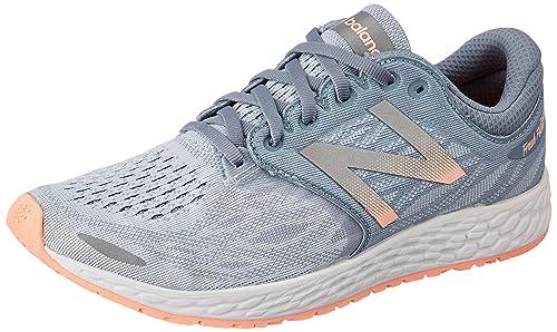 zapatillas de correr mujer new balance